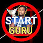 START GURU