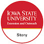 Story County Extension & Outreach