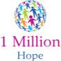 1MillionHope