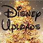 Disney Uploads
