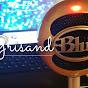 GrisandBlue