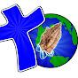 Mundo de Cristianos de Hoy