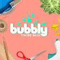 Bubbly Teacher Hacks