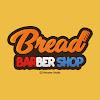 Bread Barbershop Indonesia RTV