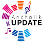 Ancholik Update