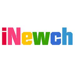 iNewch
