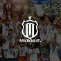 MadridistaTV