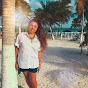 Bea Real Estate Playa