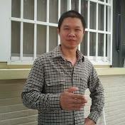 Tainan Shiang