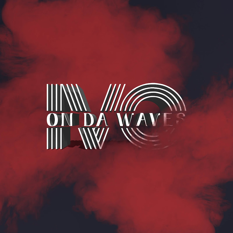IvoWaves