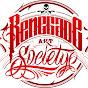 Renegade Art Society - Youtube