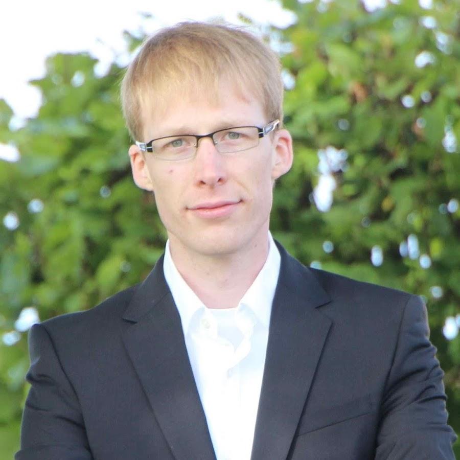 Marc Lindner