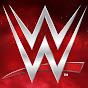 WWE News Germany
