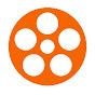 Discover Film