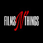 Knife Monkey