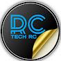 Tech RC