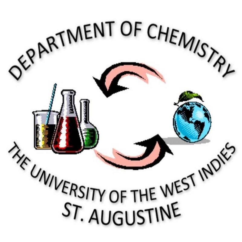 Department of Chemistry, UWI STA