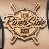 Riverside Custom Drums
