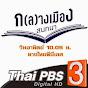 klangmuangFilm
