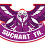 suchart th