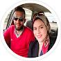 Mohamed & Amira Family