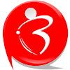 Pétanque avec Boulistenaute.com
