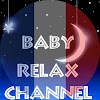 Baby Relax Channel Français