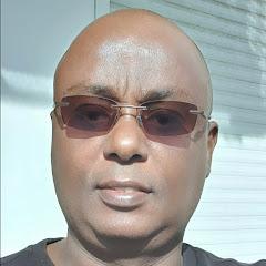 Samatar Ahmed Osman - Huno Djibouti