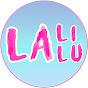 LaLiLu TR