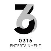 0316 Entertainment