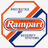 Rampart Security Systems