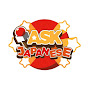 Ask Japanese