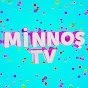 Minnoş TV
