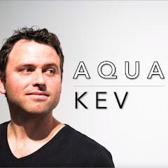 Aqua Kev