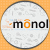 MONOL (Models of Nonpareil and Outstanding Learning)