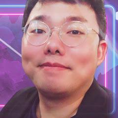 유튜버 오메킴TV의 유튜브 채널