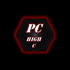 PC high Performance
