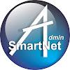 SmartNetAdmin