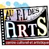 Centre culturel Au Fil Des Arts