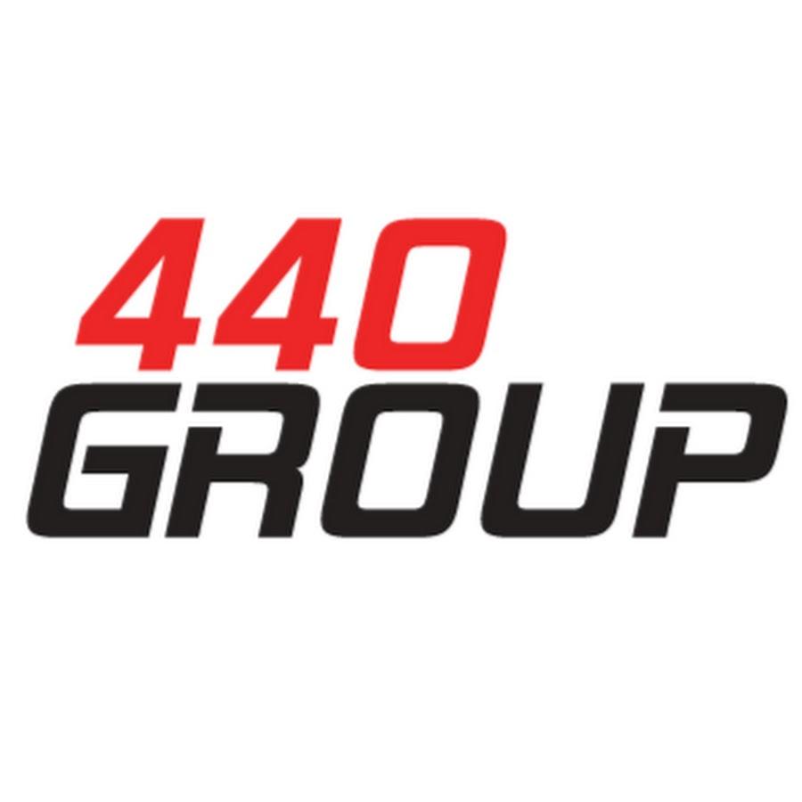 440 Group