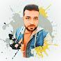 Ali Al-Iraqi