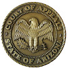 Arizona Court of Appeals, Division One Courtroom 1