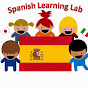 Spanish@LanguageLearningLab