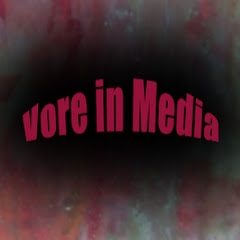 Vore in Media
