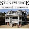 Stonehenge Building & Development