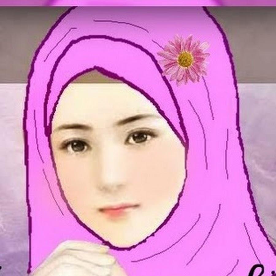 young muslima - YouTube