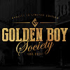 Golden Boy Society
