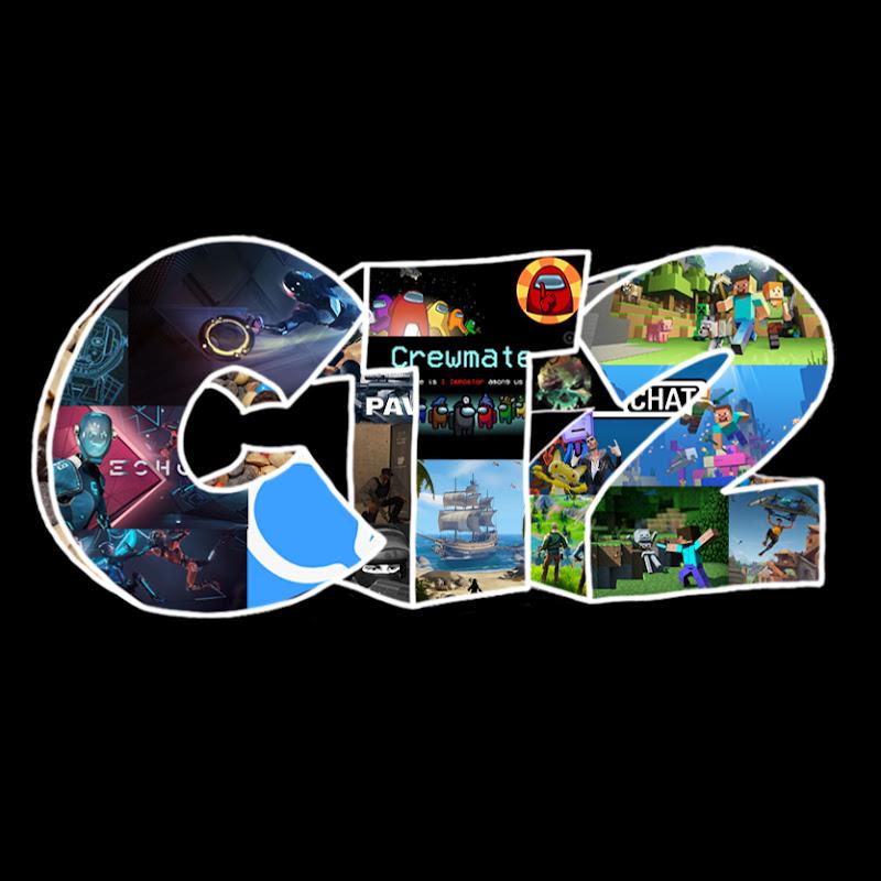 CarterTodd2 (cartertodd2)