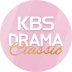 KBS Drama Classic