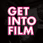 Get Into Film